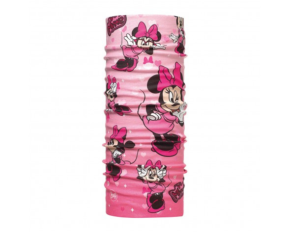 Child Original BUFF Rose Minnie