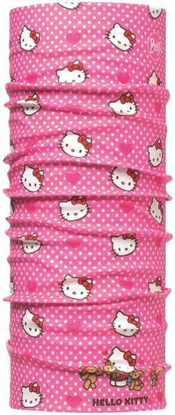 Child Original BUFF Hello Kitty