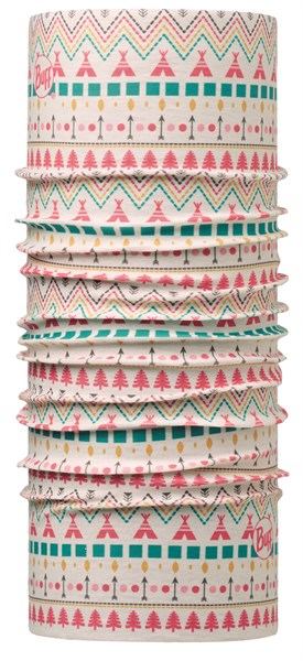 Child Original BUFF Tipi Multi