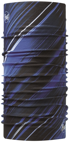 Original BUFF Auro-Blue